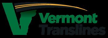 ecb70c228548 Vermont Translines