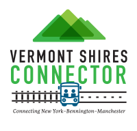 Vermont Shires Connector Afternoon